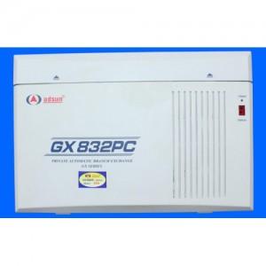 GX832PC-8-16