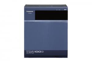 Tổng đài Panasonic TDA100D 8CO-96EXT TDA100D 8-96