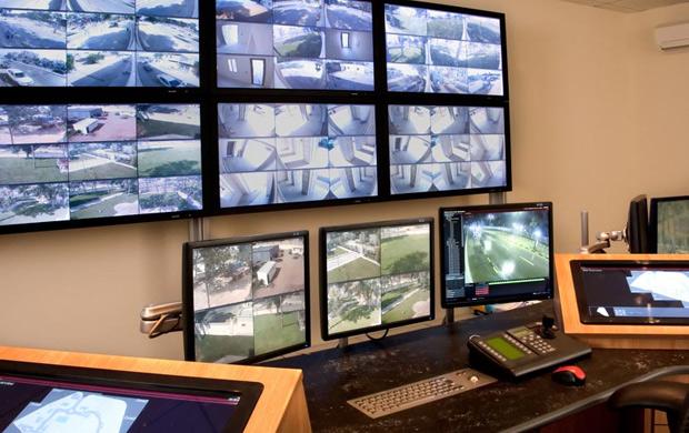 alarms_fire_security_surveillance
