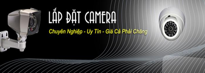 8 lời khuyên khi chọn mua camera quan sát