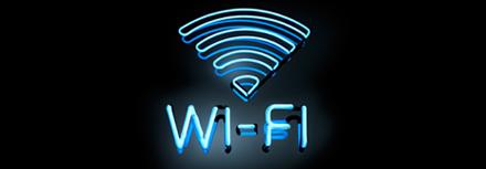 9 Cách làm tăng tốc mạng Wifi tốt nhất