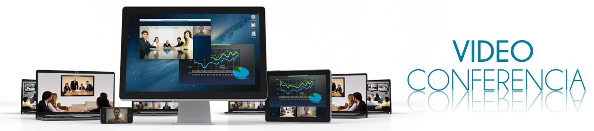 Các giải pháp hội nghị trên thiết bị di động Polycom® RealPresence® Mobile