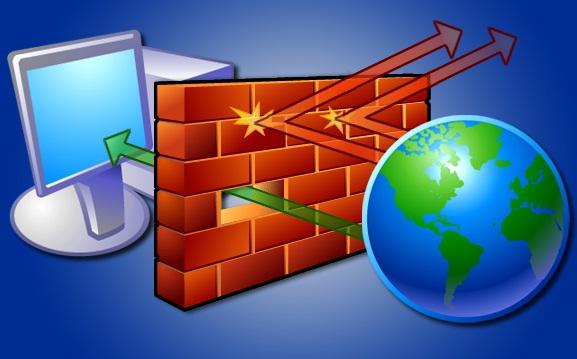 Làm thế nào để bảo mật hệ thống tổng đài VoIP