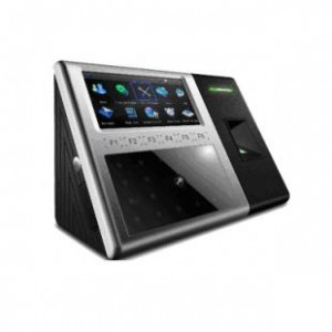IFACE 05