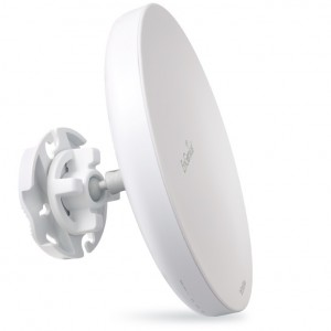 Wifi ngoài trời Engenius EnStation 5