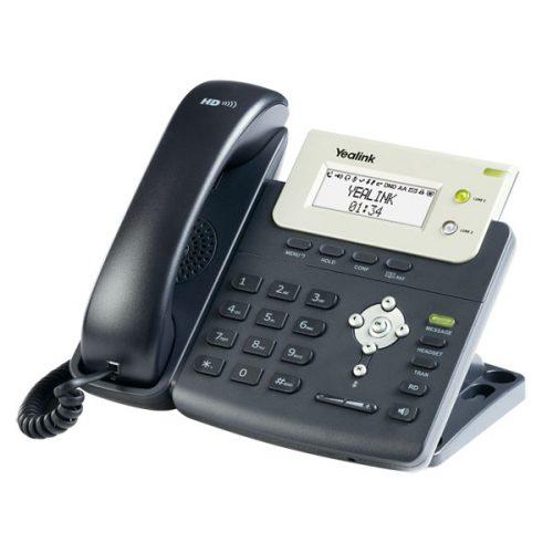 Điện thoại IP Phone Yealink T20P