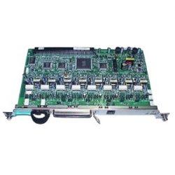 KX-TDA0470 Card thuê bao IP 16 kênh