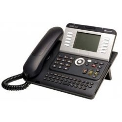 Điện thoại số Alcatel 4039