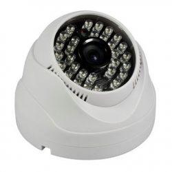 Camera SunOcean SO-IP557E-1M