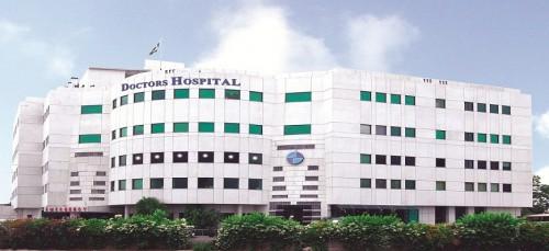giải pháp an ninh cho cơ sở y tế