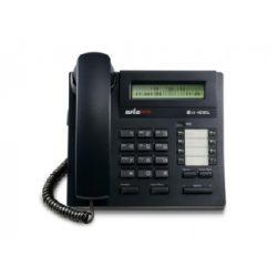 Điện thoại số 8 phím chức năng LDP-7208D