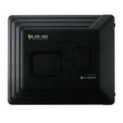 LG-Ericsson ipLDK60-09-40