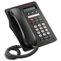 Avaya 1603 IP Desk Phone