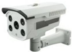 Camera SunOcean SO-IP1021M-1.3M