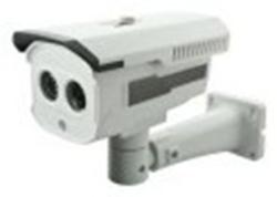 Camera SunOcean SO-IP1019M-1M