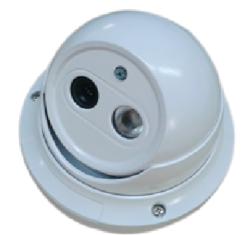 Camera SunOcean SO-IP759M-1M ●1.0M CMOS IP Camera ●30FPS 720P ●Chuẩn nén :H.264 High Profile ●Nguồn điện 12V/2A ●Metal Dot IR Dome Camera