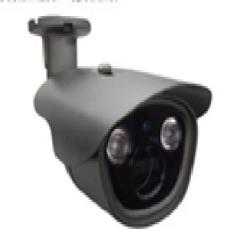 Camera SunOcean SO-IP1025M-1M