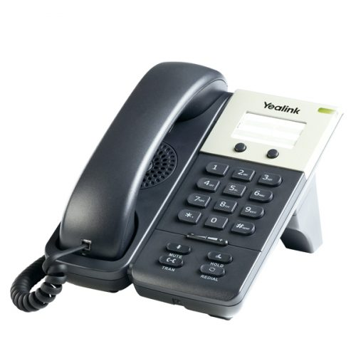 IP Phone Yealink T18