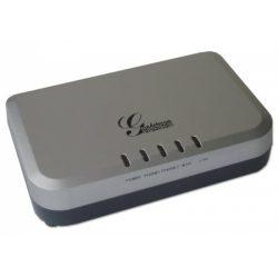 Bộ chuyển VoIP-PSTN Grandstream HT502 - SunOcean