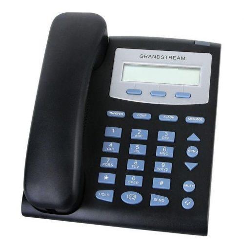 Điện thoại IP Grandstream GXP285
