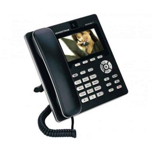 Điện thoại IP Grandstream GXV3140