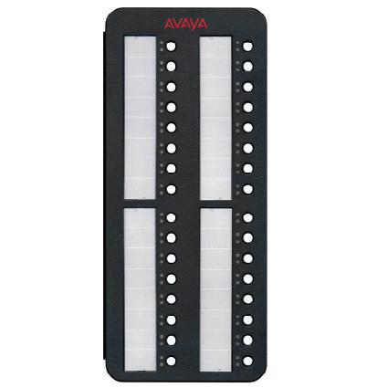 Avaya BM32 Button Module