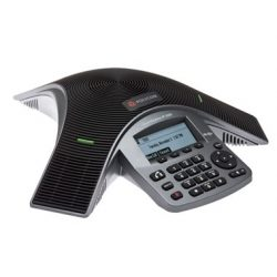 Polycom Sound Station IP 5000