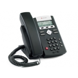 Polycom SoundPoint IP331