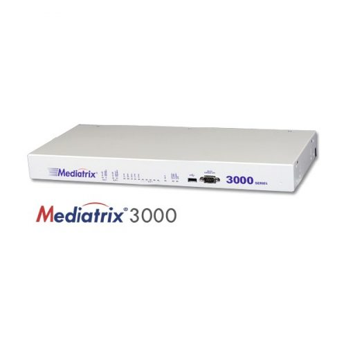 Mediatrix 3216