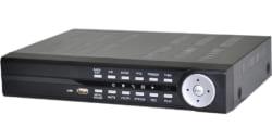 Đầu ghi hình Vantech VT-4100E