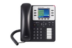 Điện thoại IP HD Grandstream GXP2130
