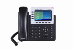 Điện thoại IP HD Grandstream GXP2140