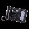 Điện thoại IP Video HD Grandstream GXV3240