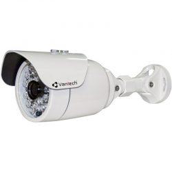 Camera Vantech VP-161A