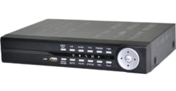 Đầu ghi hình Vantech VT-8100SE