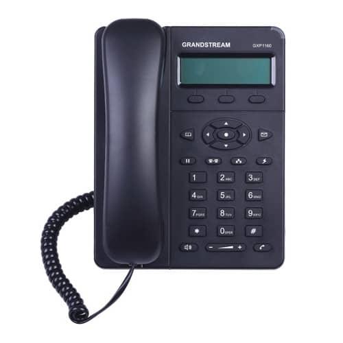 Điện thoại IP Grandstream GXP1160
