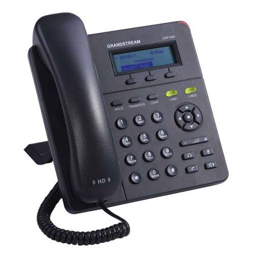 Điện thoại IP Grandstream GXP-1400