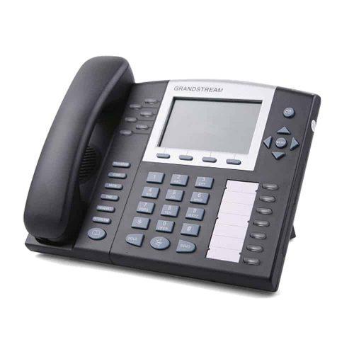Điện thoại IP Grandstream GXP2020