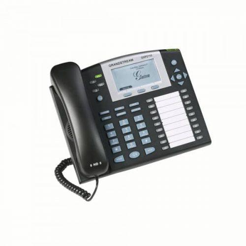 Điện thoại IP Grandstream GXP-2110