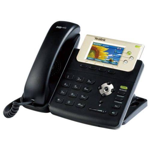 Điện thoại IP Yealink SIP-T32G