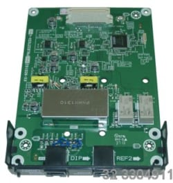 Card Panasonic KX-NS5162