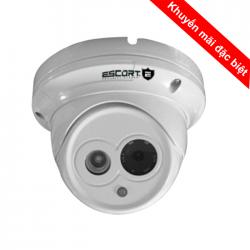 Camera Escort ESC-1004ND-Promo