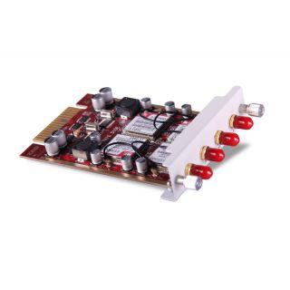 Linh kiện tổng đài CooVox U50/U100-2GSM Module CooVox 2GSM