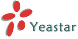 Linh kiện Yeastar Recording for U300