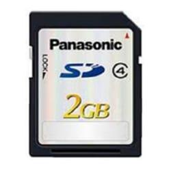 Thẻ nhớ Panasonic KX-NS3134