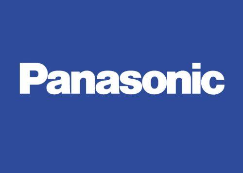 Key Activation Panasonic KX-NSM1104