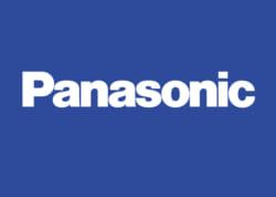 Key Activation Panasonic KX-NSM701