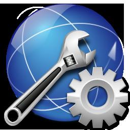 Phí bảo hành, bảo trì và nâng cấp phần mềm CooVox-MS-U50