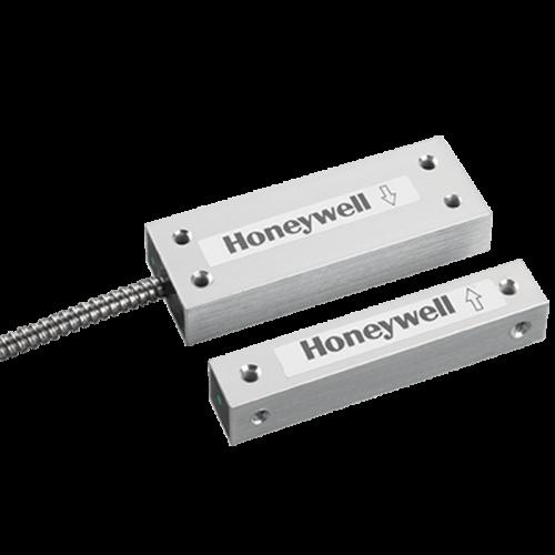 Honeywell-968XTP