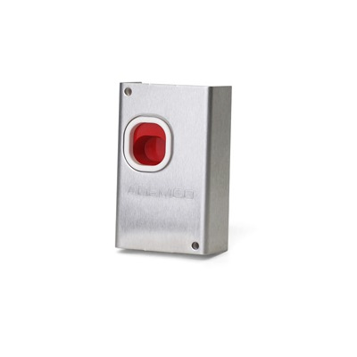 Sensor-Honeywell-269R